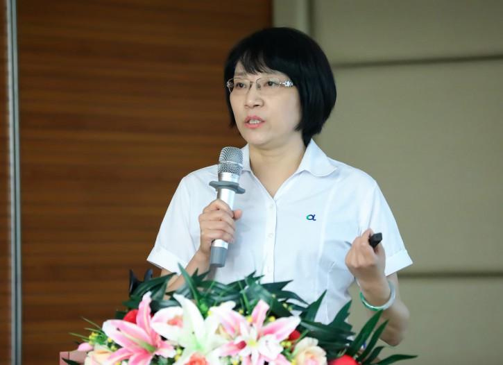 4唐文波副总裁