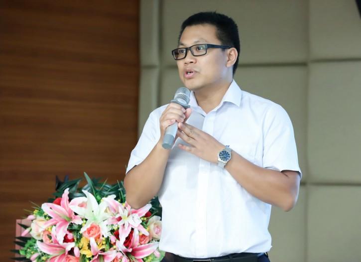 6庞正昊副总裁